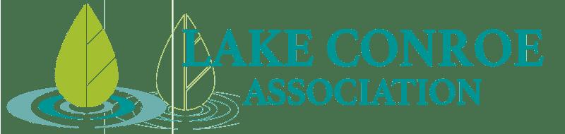 Lake Conroe Native Plant Restoration Project